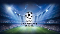Şampiyonlar Liginde 2. hafta başlıyor