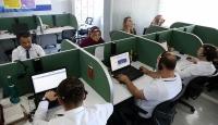 10 bin kişiye iş imkanı doğuyor