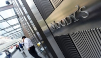 Moodys kararı Türkiyeye saldırıların devamıdır