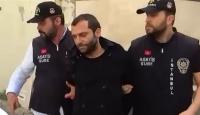 Gözaltına alınan Onur Özbizerdik tutuklandı