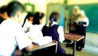 Irak FETÖ okulları için harekete geçiyor