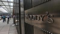 İş dünyasının önde gelen isimlerinden Moodys tepkisi