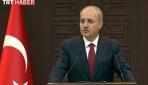 """""""Türkiye, AB ile ilave fasıllar açılmasından yanadır"""""""