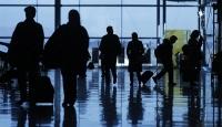 Katardan transit yolcular için önemli uygulama