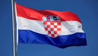 Hırvatistanda genel seçimin resmi sonuçları açıkladı