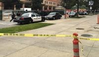 ABDde alışveriş merkezinde silahlı saldırı: 9 yaralı