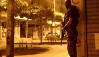 DHKP/Cnin sözde Gazi Mahallesi sorumlusu yakalandı