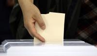 Somalide seçimler mali nedenlerden ötürü ertelendi