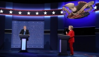 Clinton-Trump düellosunu kim kazandı?
