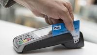 Kredi ve kredi kartı düzenlemeleri yürürlüğe girdi