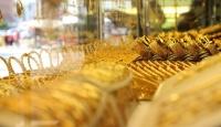 Altın fiyatı Moodys öncesine döndü