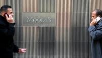 Moodys suç işledi