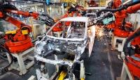 Avrupa otomotiv pazarı büyüdü