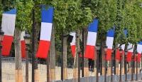 Fransa eğitimde fırsat eşitliğinde OECD ülkelerinde sonuncu