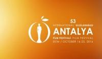 Ulusal Yarışma Bölümünde yarışacak filmler belli oldu