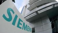 Siemenste bin 700 kişi işten çıkarılacak