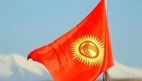 Kırgızistanın yıllık tasarruf planı