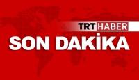 İstanbulda boş araziye gömülü çok sayıda tabanca bulundu
