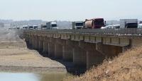 Tuncelideki Batman Köprüsü yeniden yaptırılacak