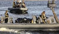 Mısırdaki tekne kazasında ölü sayısı 204e yükseldi