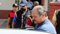 Fetullah Gülenin yeğeninin eşi tutuklandı