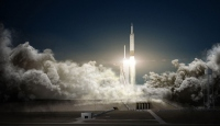 Elon Musk, Mars planını açıkladı