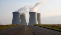 15 Ülkede 60 nükleer santralin yapımı devam ediyor