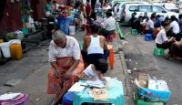 Myanmarda yarım asırlık sorun için çözüm ümidi
