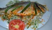 Karadeniz mutfağı dünyaya tanıtılacak