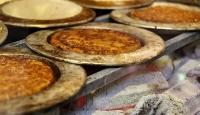 İstanbullular Hatay yemeklerine doyacak
