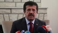 Türk ve Rus ekonomi bakanları İstanbulda buluşacak