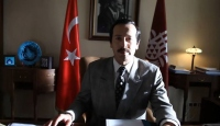 Reis filminin oyuncusunun benzerliği Erdoğanı bile şaşırttı