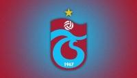 Trabzonspordan loca listesi açıklaması