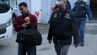 FETÖ soruşturması kapsamında Aktif Eğitim-Senden 21 kişi tutuklandı
