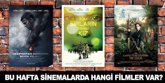2si yerli 7 yeni film vizyona girecek