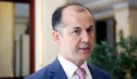 Yunus Emre Enstitüsü yurt dışında Türk okulları açmaya talip
