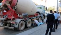 İstanbul Kartalda trafik kazası: 1 ölü