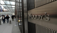 Bankacılardan Moodys sitemi