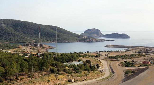 Nükleerde yerli sanayiciye 8 milyar dolarlık iş fırsatı