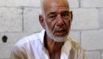 Gözü yaşlı babanın sesi Türkiye'den duyuldu