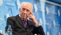 Peresin suç karnesi kabarık