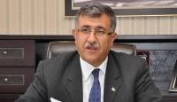 FETÖ soruşturmasında Bursa Vali Yardımcısı Bulgurlu gözaltına alındı