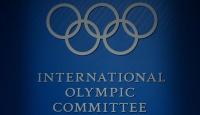 IOC doping iddiaları için toplanacak