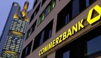 Commerzbank 9 bin 600 kişiyi işten çıkaracak