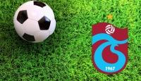 Trabzonspordan şike açıklaması