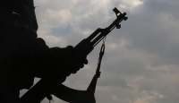 Bitliste, PKKlı teröristler köy muhtarını kaçırdı