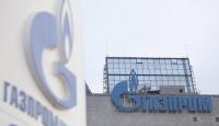 """Gazprom, """"Türk Akımı"""" için Türk kara sularında araştırma yapacak"""