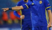 Rostov, muz nedeniyle ceza alabilir