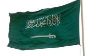 S.Arabistandan ABDnin 11 Eylül yasasına tepki