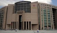 İstanbul merkezli 23 ilde adliyelere FETÖ operasyonu